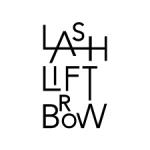 lash lift brow